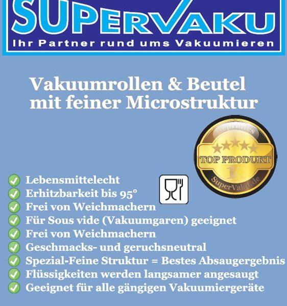SuperVaku