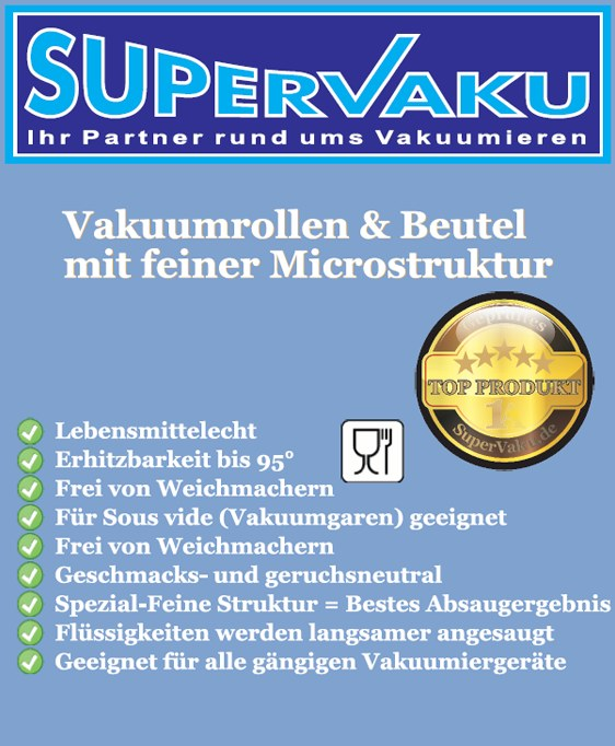 supervaku shop